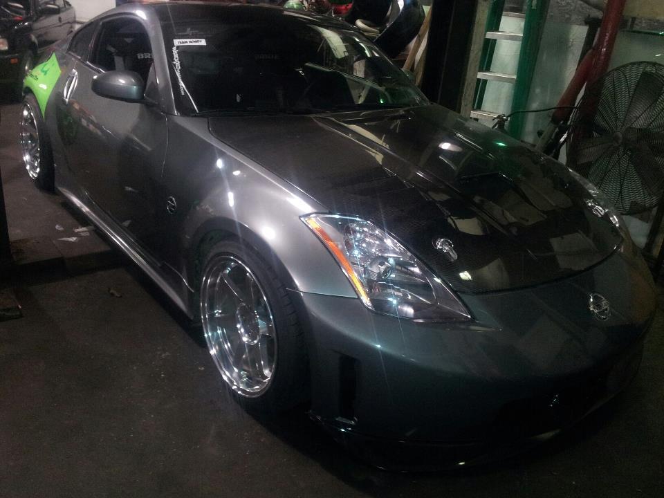 Car Jr.jpg