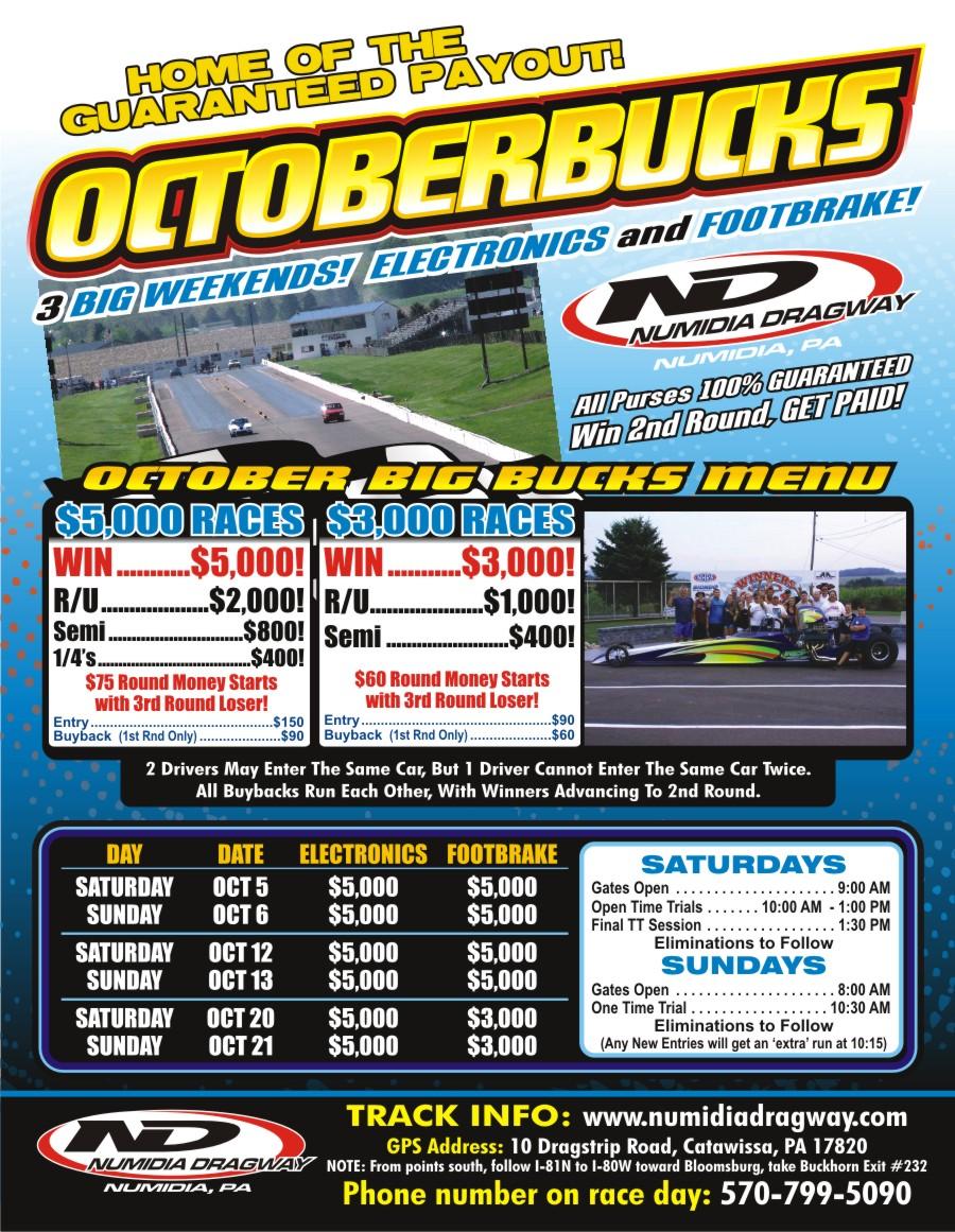 Flyer -  Octoberbucks 13.jpg