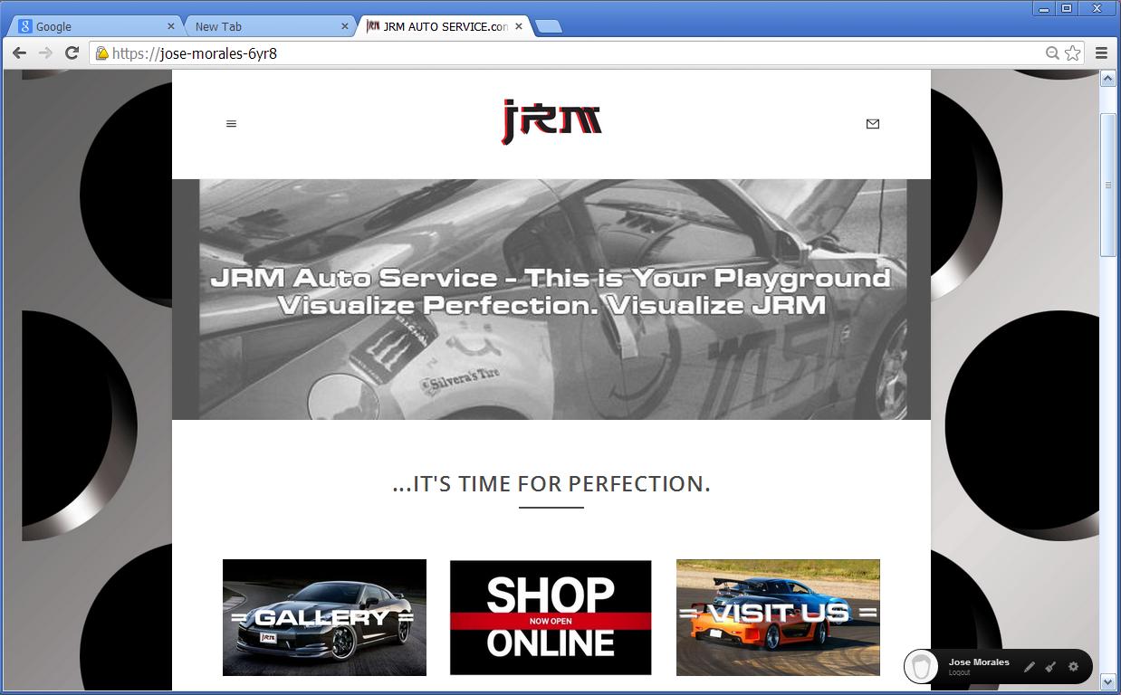 JRM auto Prt Scr.PNG