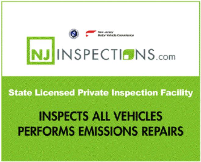 Inspection nj.png