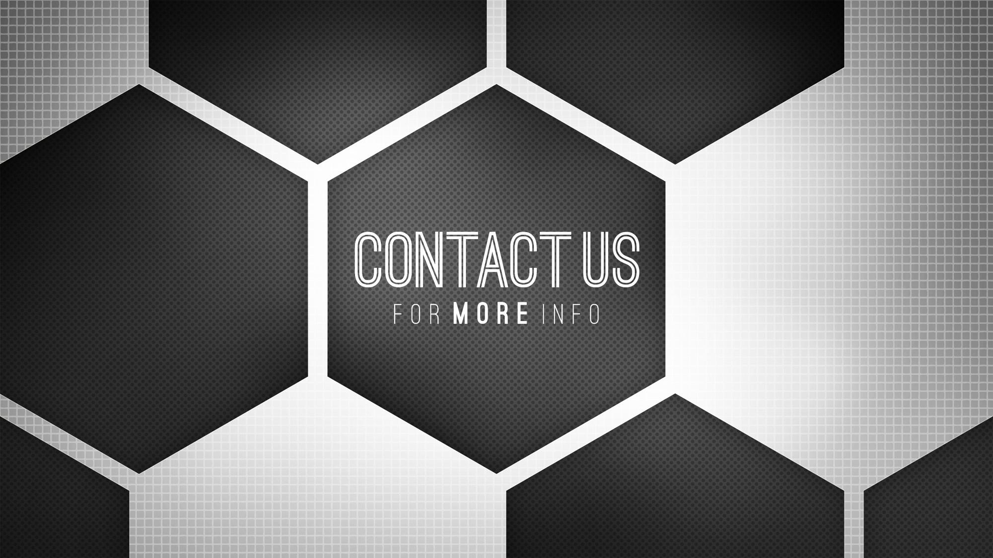 contact_us JRM.jpg