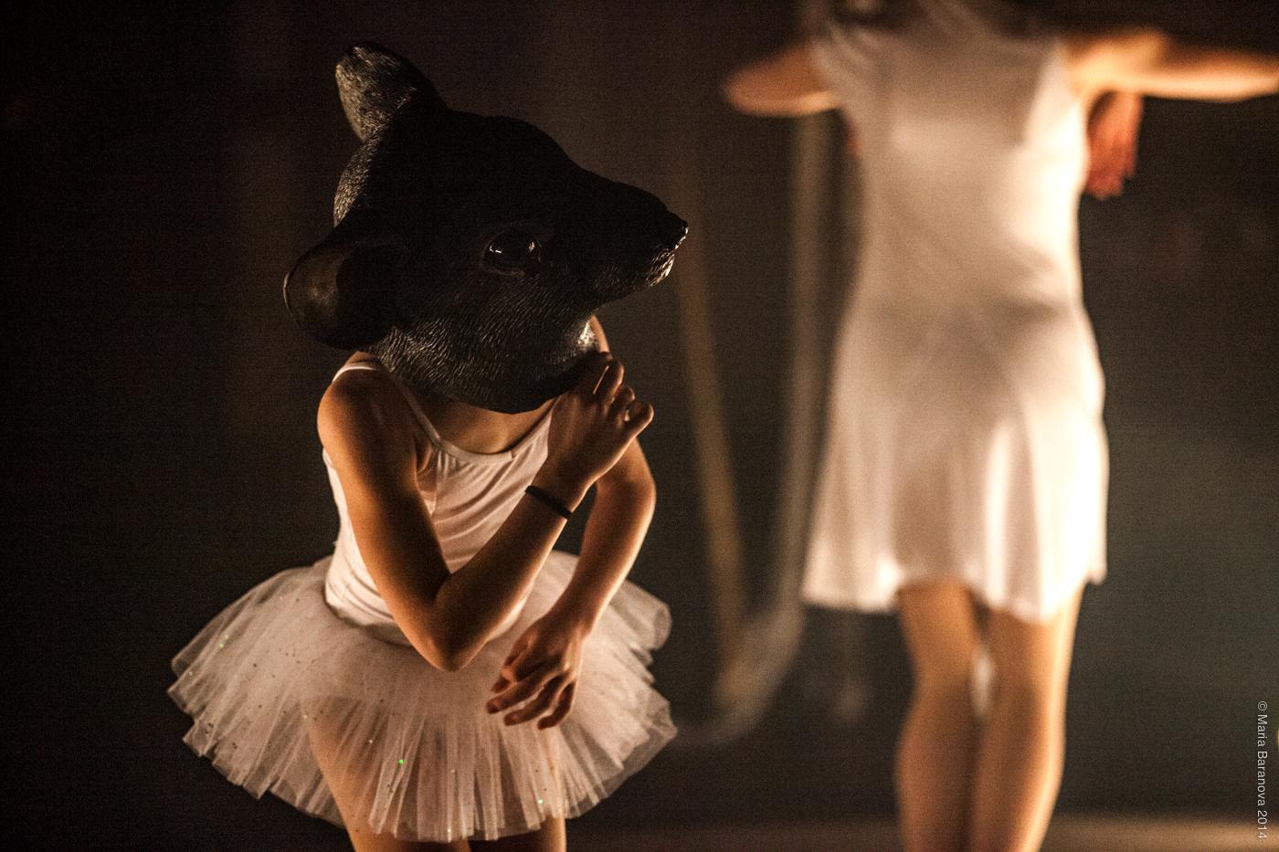 A_Nutcracker_Dress_by_Maria_Baranova-0162.jpg