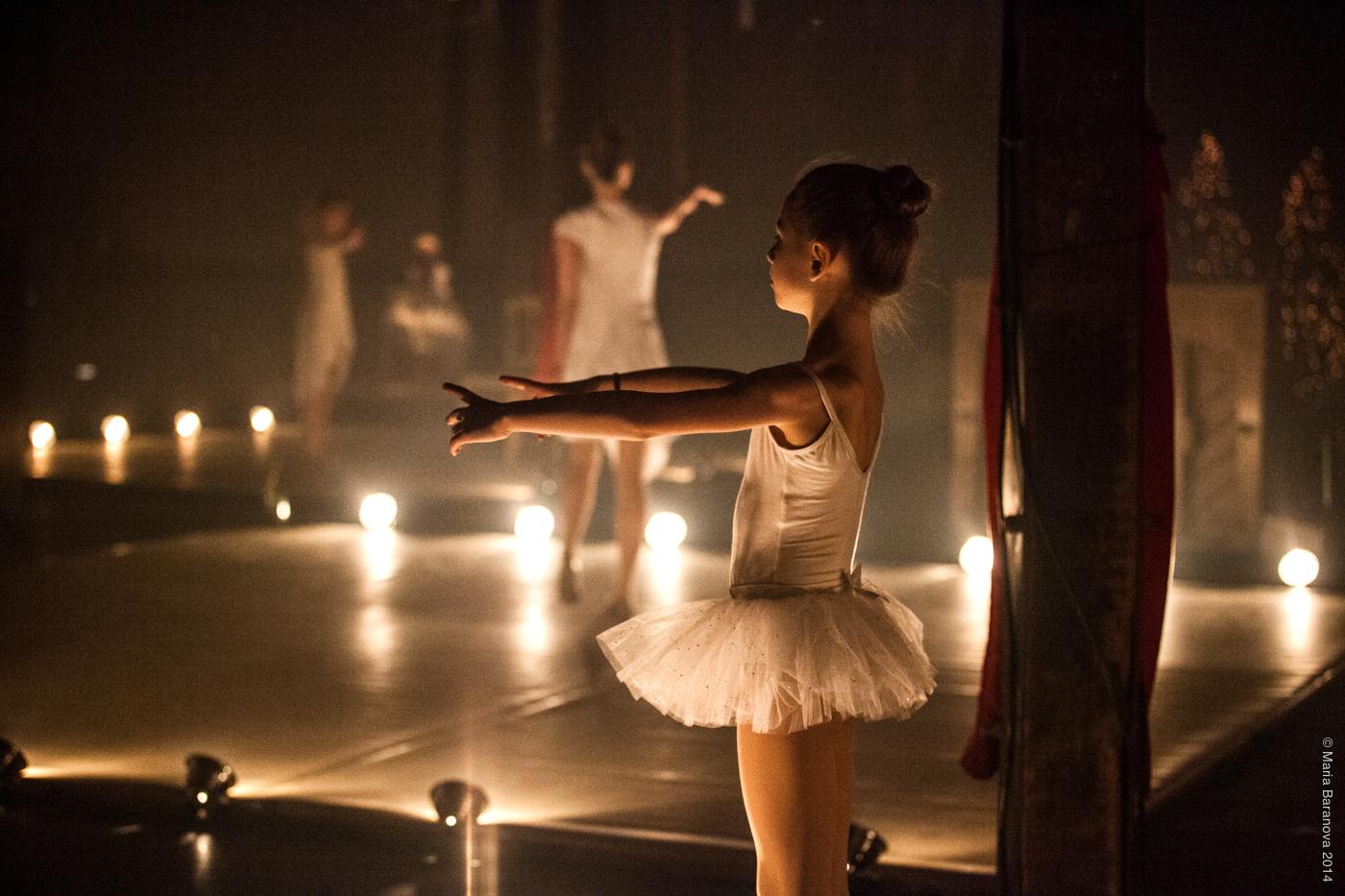 A_Nutcracker_Dress_by_Maria_Baranova-0448.jpg