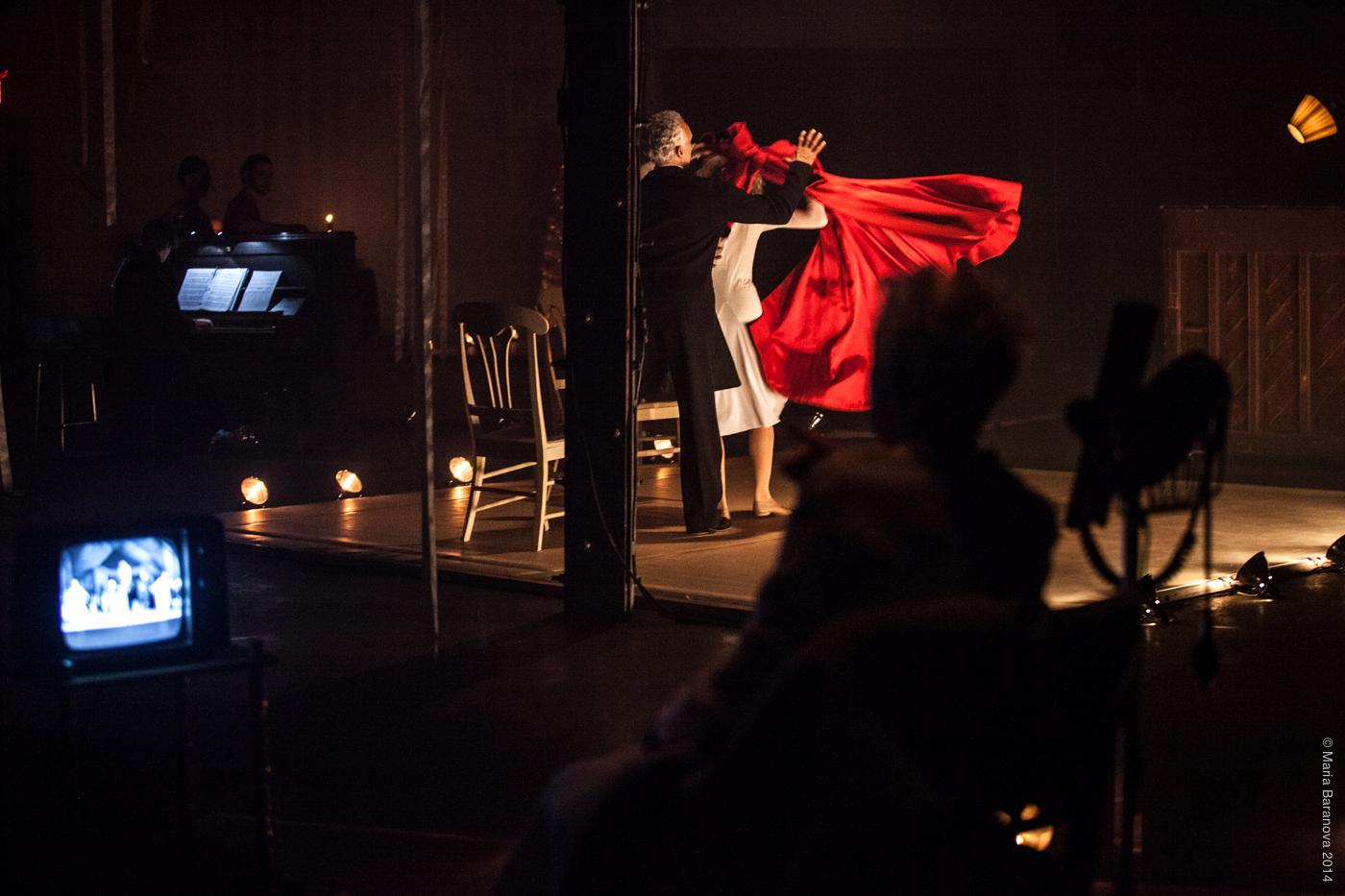 A_Nutcracker_Dress_by_Maria_Baranova-9537.jpg