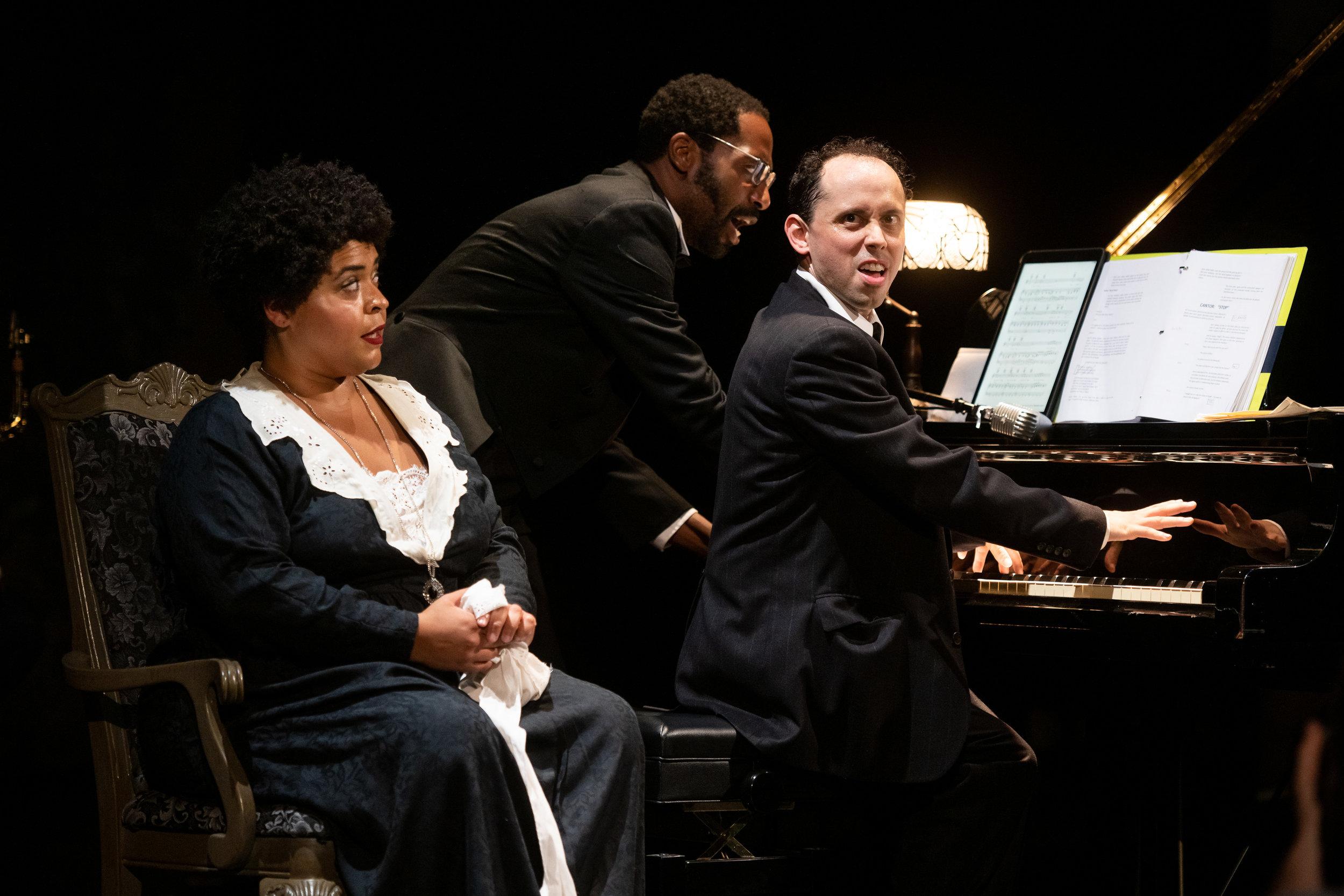 _jazz singer_featuring Cristina Pitter, Nehemiah Luckett and Joshua William Gelb_CREDIT IAN DOUGLAS.jpg.jpg