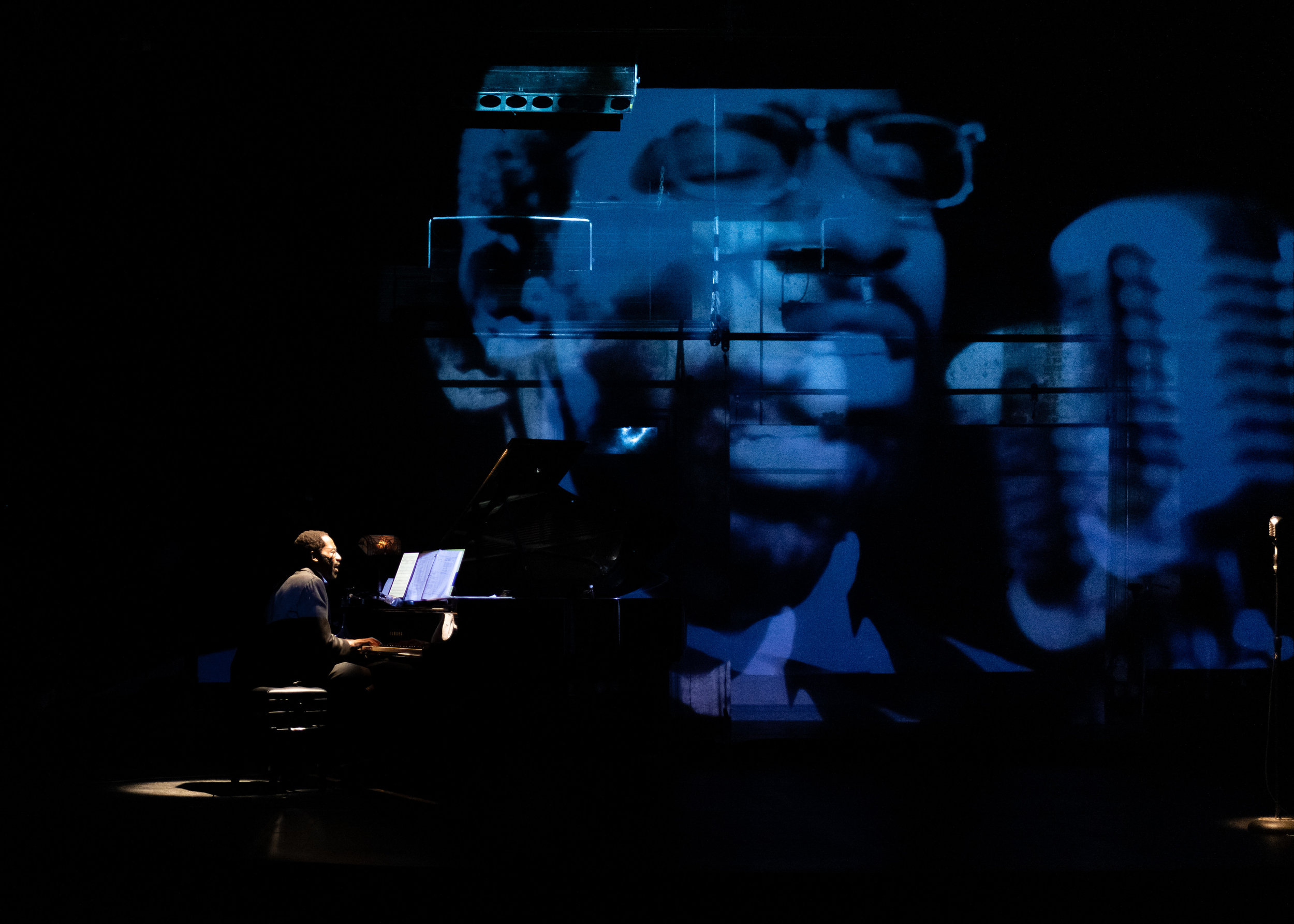 _jazz singer_featuring Nehemiah Luckett_CREDIT IAN DOUGLAS.jpg.jpg