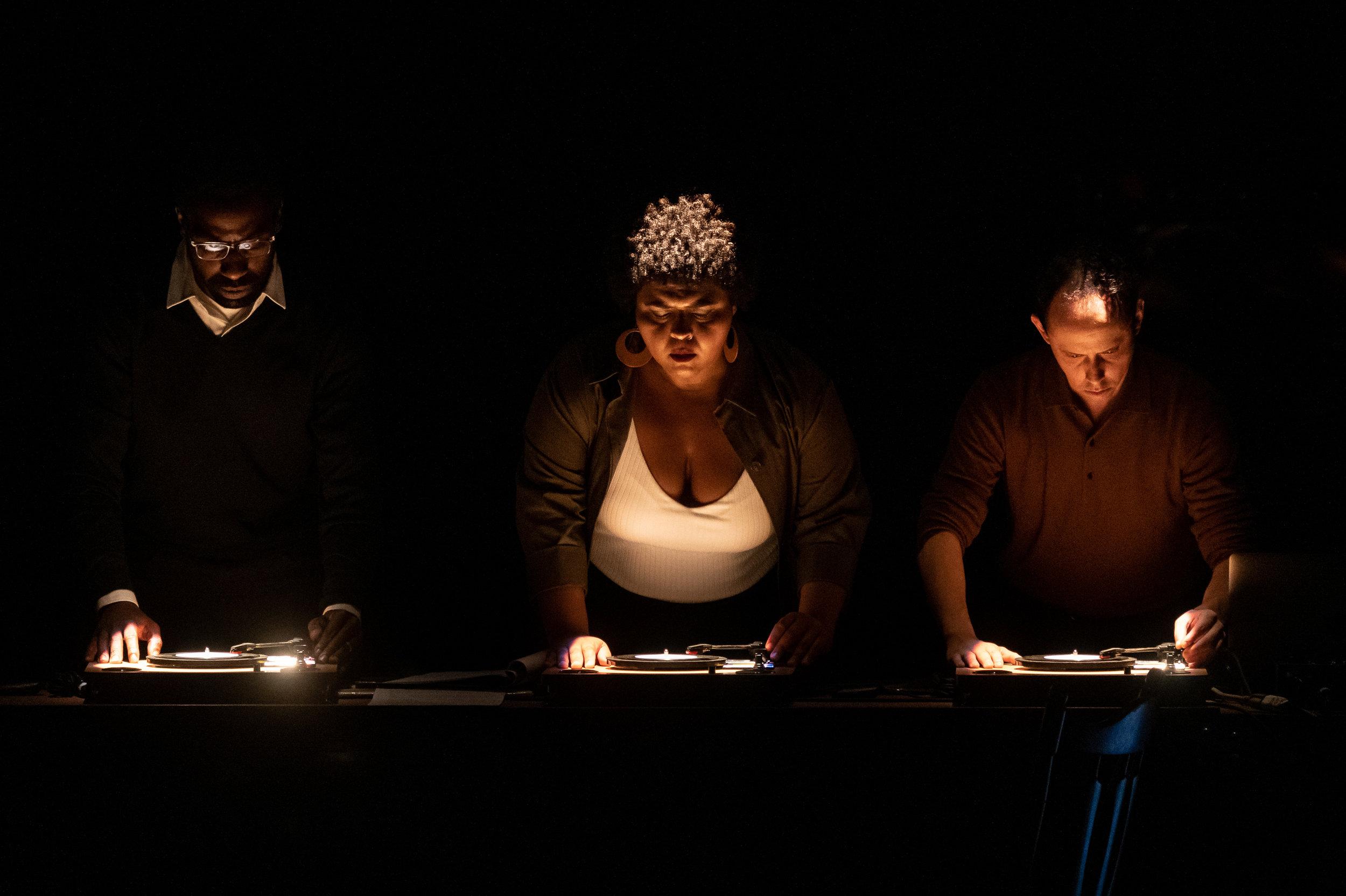 _jazz singer_featuring Nehemiah Luckett, Cristina Pitter and Joshua William Gelb_CREDIT IAN DOUGLAS.jpg