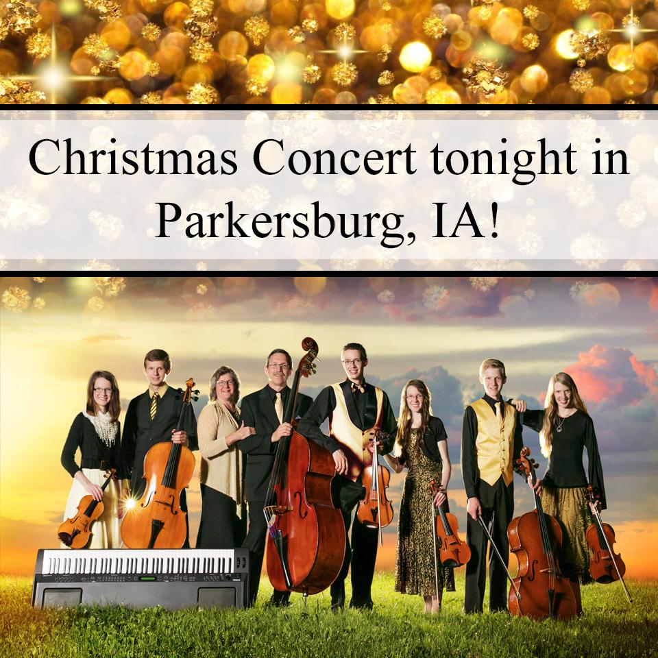 Parkersburg Christmas Concert AD.jpg