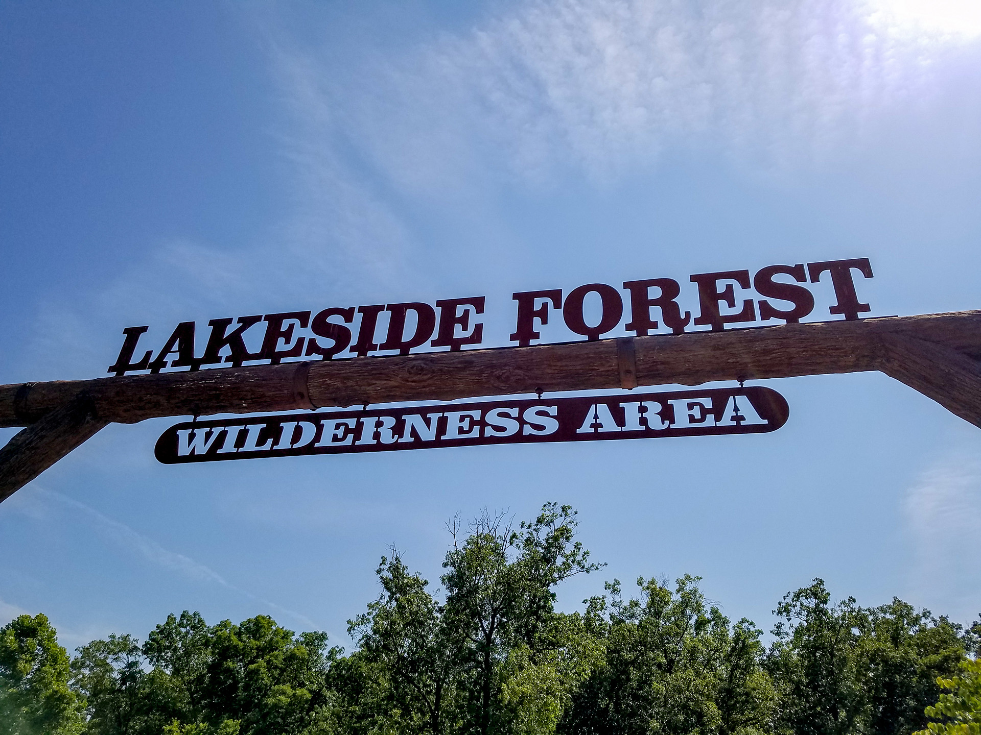 Lakeside forrest wilderness area Branson MO (1).jpg