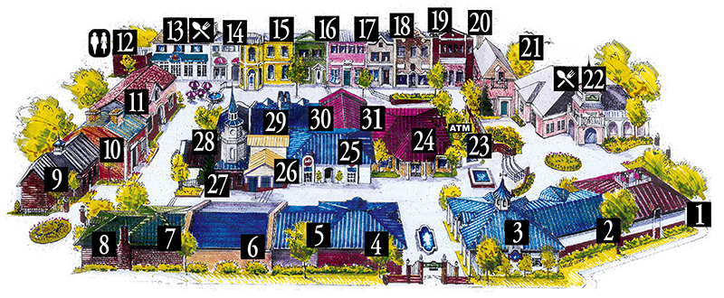 2017-grand-village-shops.png