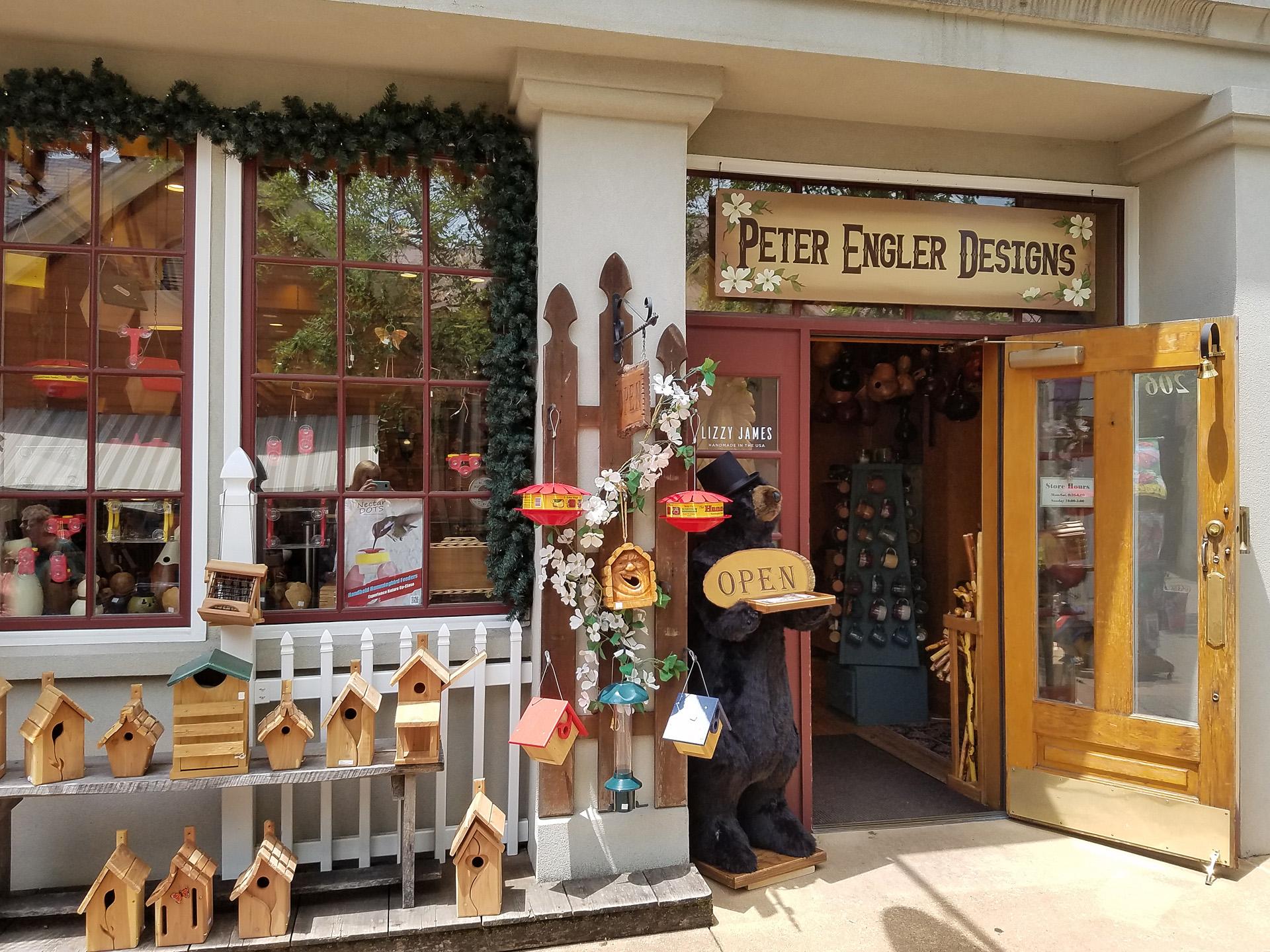Grand village shops Branson MO (11).jpg