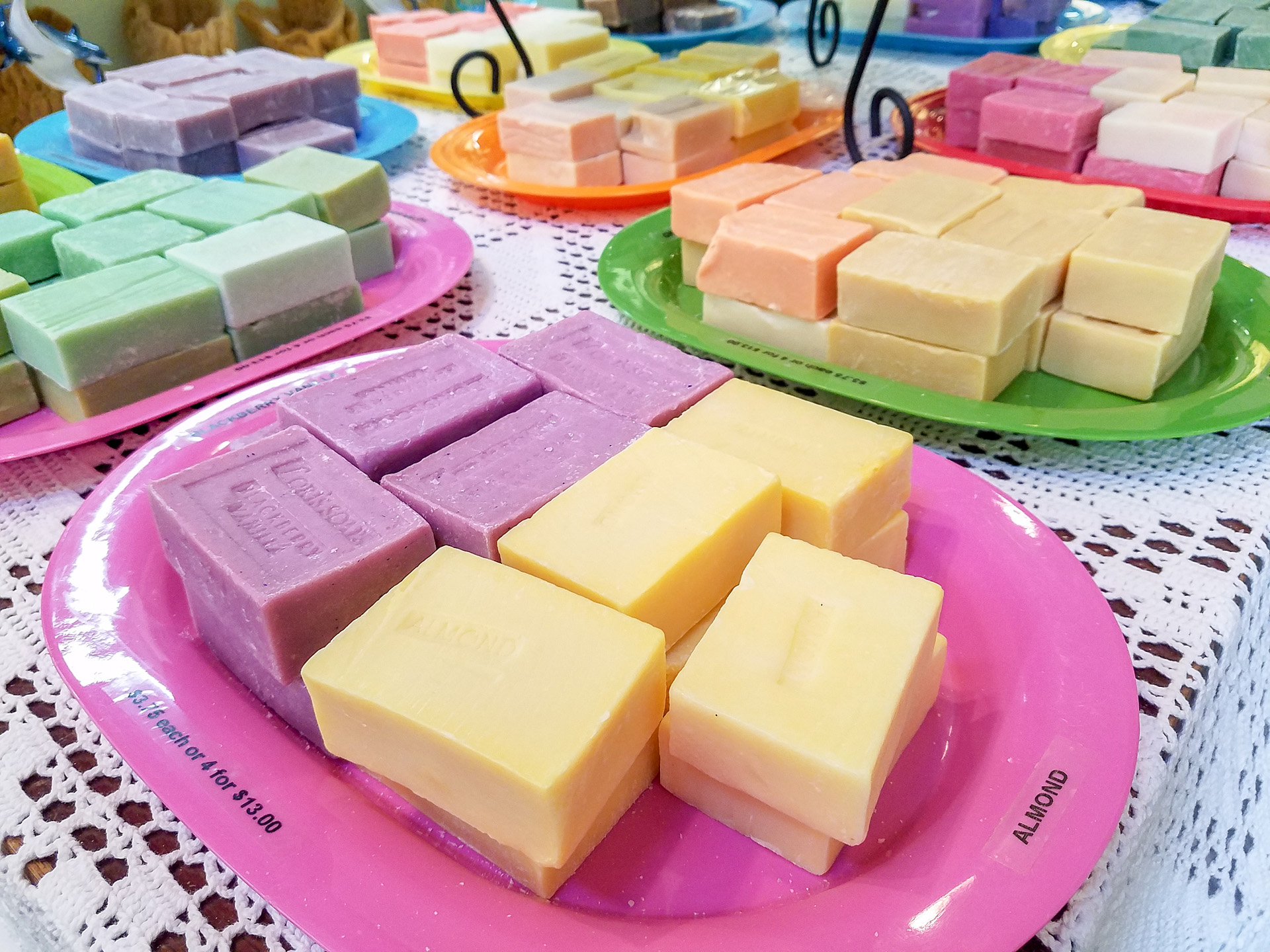 Loris soap and gift market branson (1).jpg