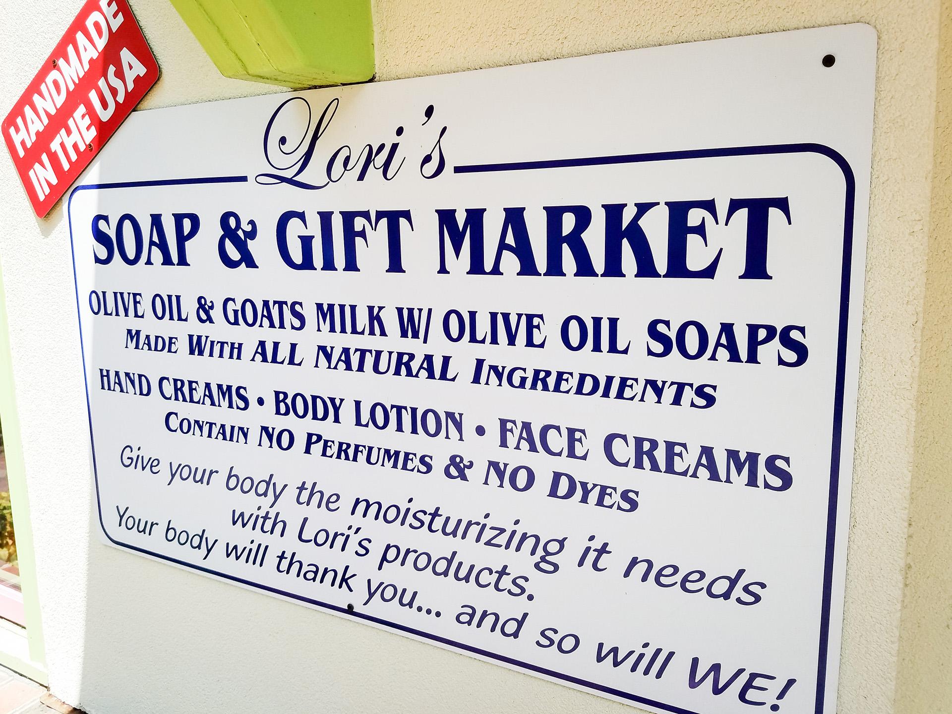 Grand village shops Branson MO (4).jpg