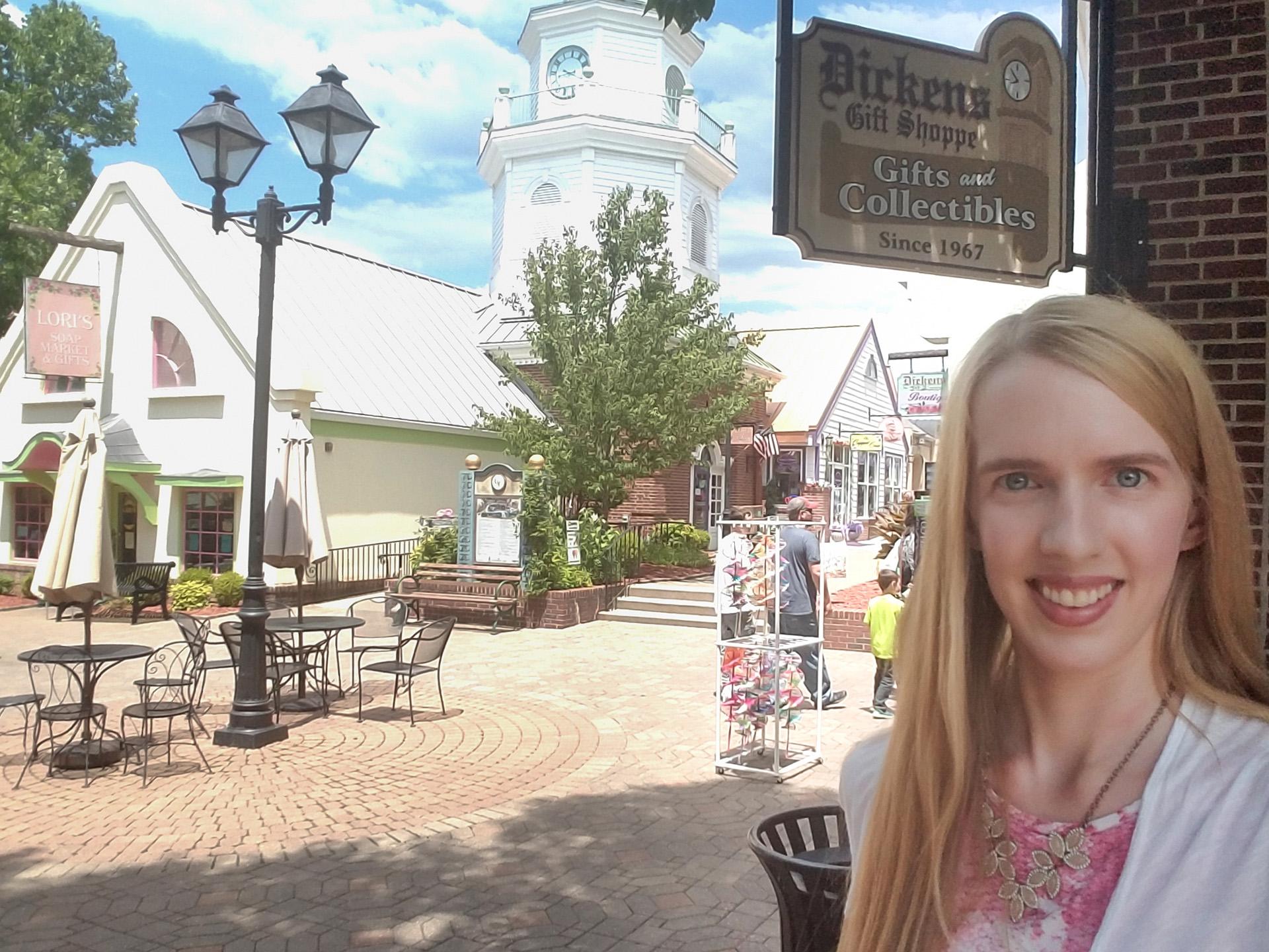 Grand village shops Branson MO (14).jpg