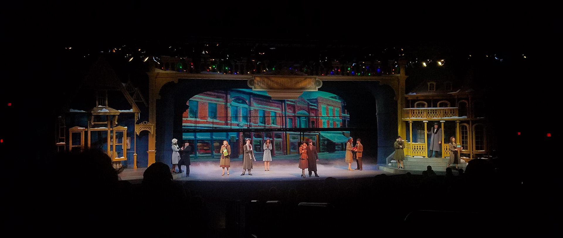 Silver Dollar City Branson MO theme park (5).jpg