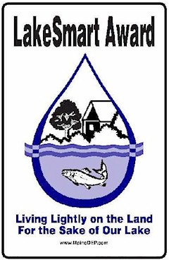 LakeSmartlogo