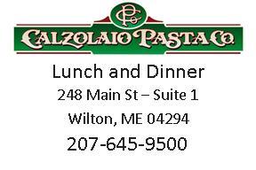 calzolaio for FOWL site.jpg