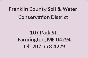 FC Soil&WaterFOWL -web.jpg