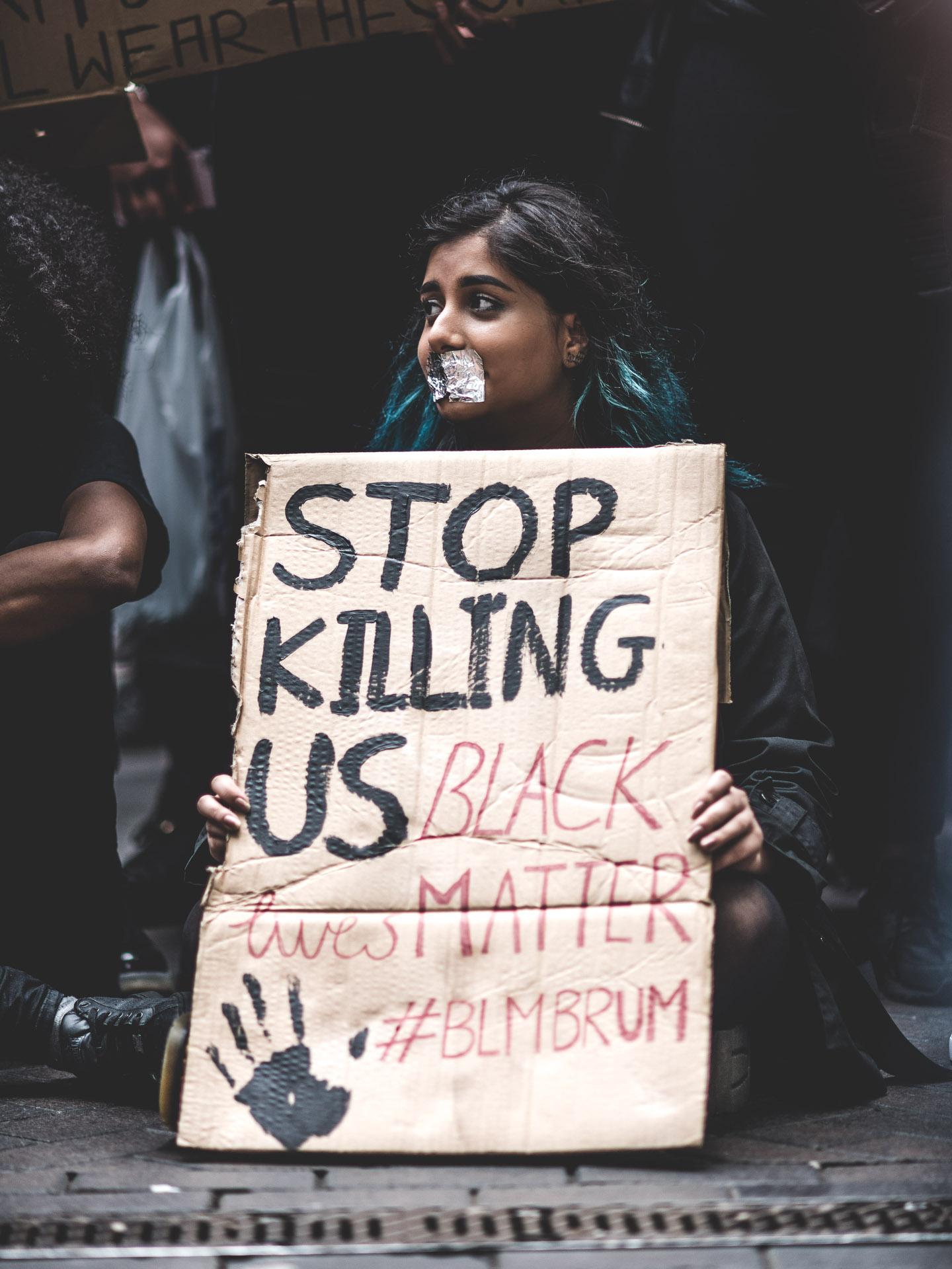 BlackLivesMatter-Bham-20160709-0090-Kris-Askey.jpg