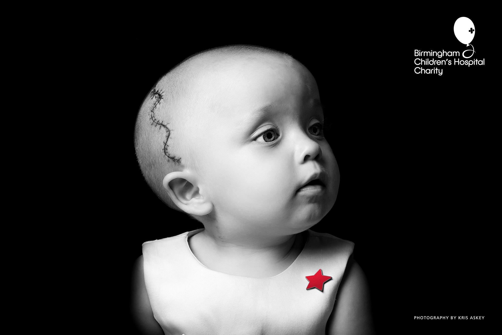BCH-StarsOfSteelhouseLane-Exhibition-1865mmx1220mm18.jpg
