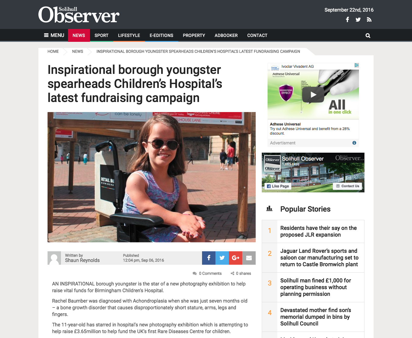 http---solihullobserver.co.uk-news-inspirational-borough-youngster-spearheads-childrens-hospitals-latest-fundraising-campaign-(20160922).png
