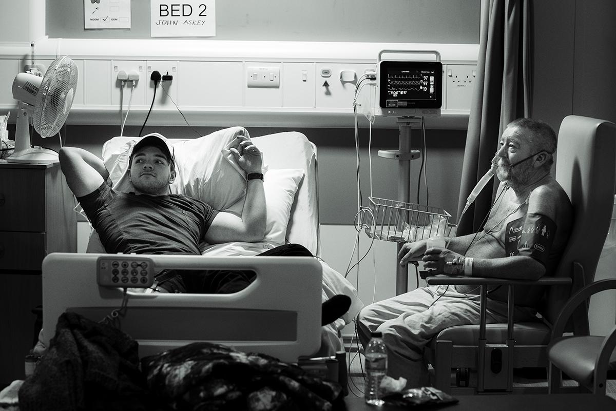 Dad-Hospital-20170103-0120-Kris-Askey.jpg
