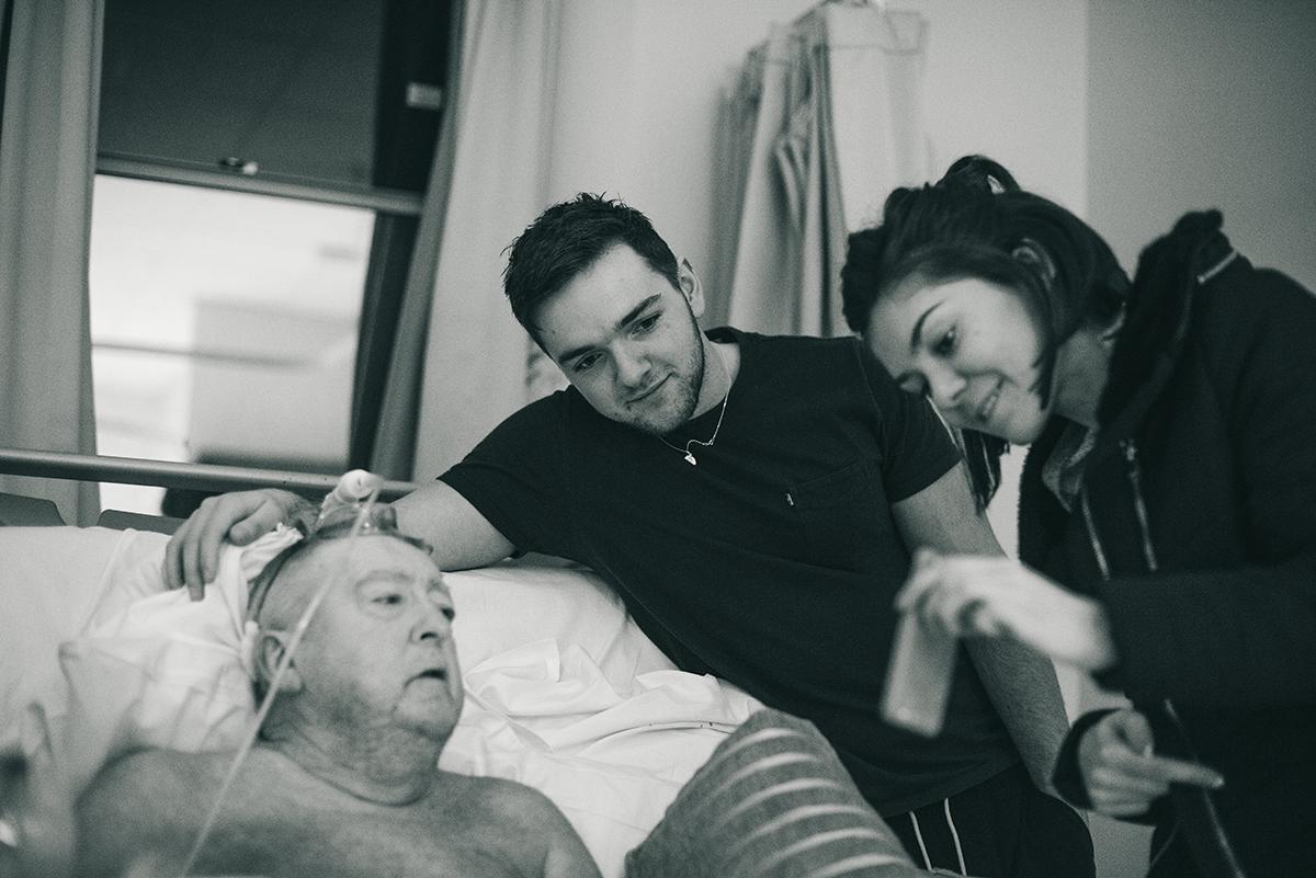 Dad-Hospital-20170125-0168-Kris-Askey.jpg