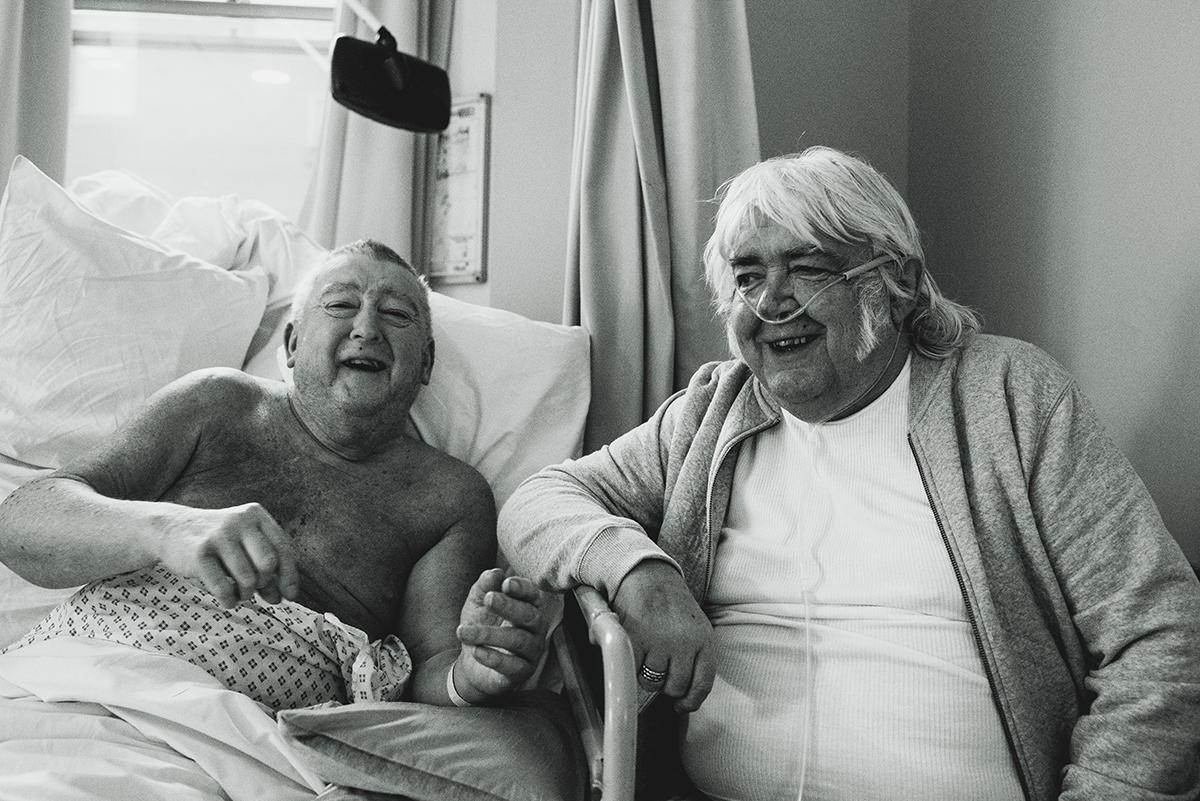 Dad-Hospital-20170118-0142-Kris-Askey.jpg