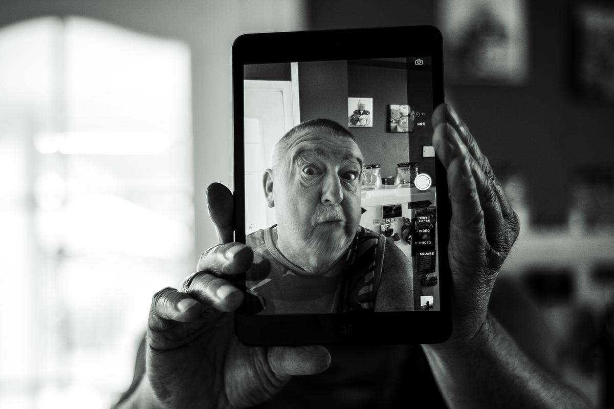 Dad-iPad-20150621-0006-Kris-Askey.jpg