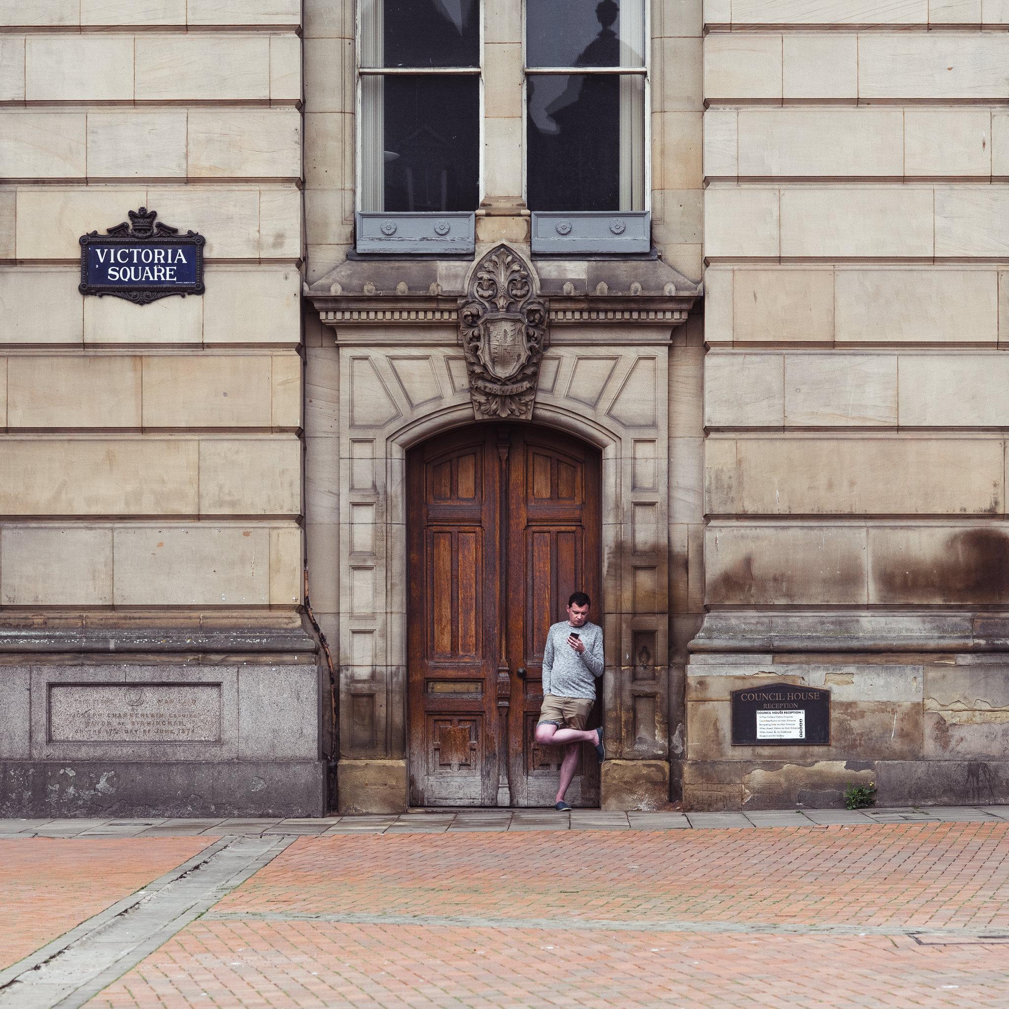 Birmingham-20170529-0529-Kris-Askey.jpg