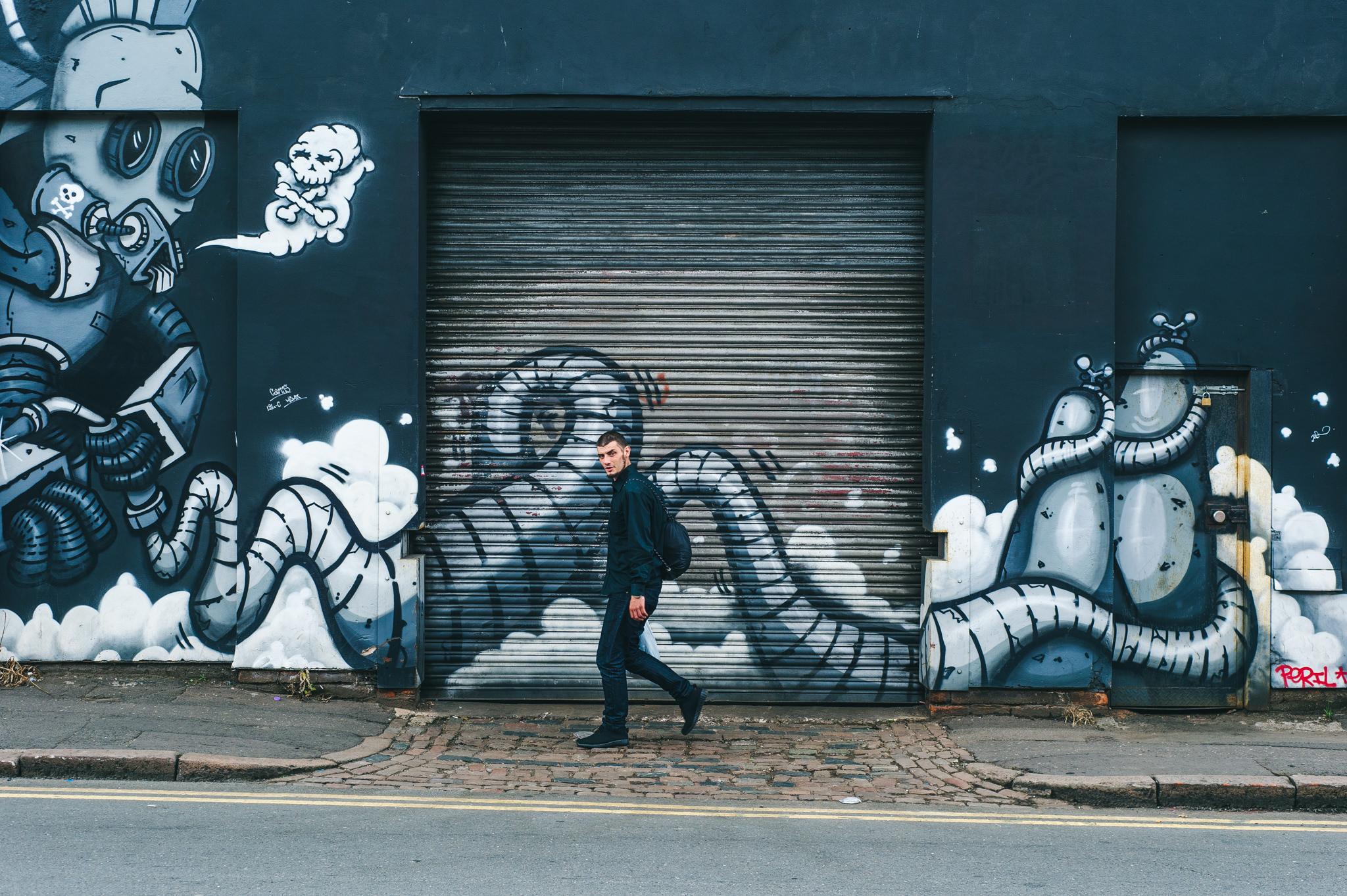 Birmingham-20170530-0701-Kris-Askey.jpg