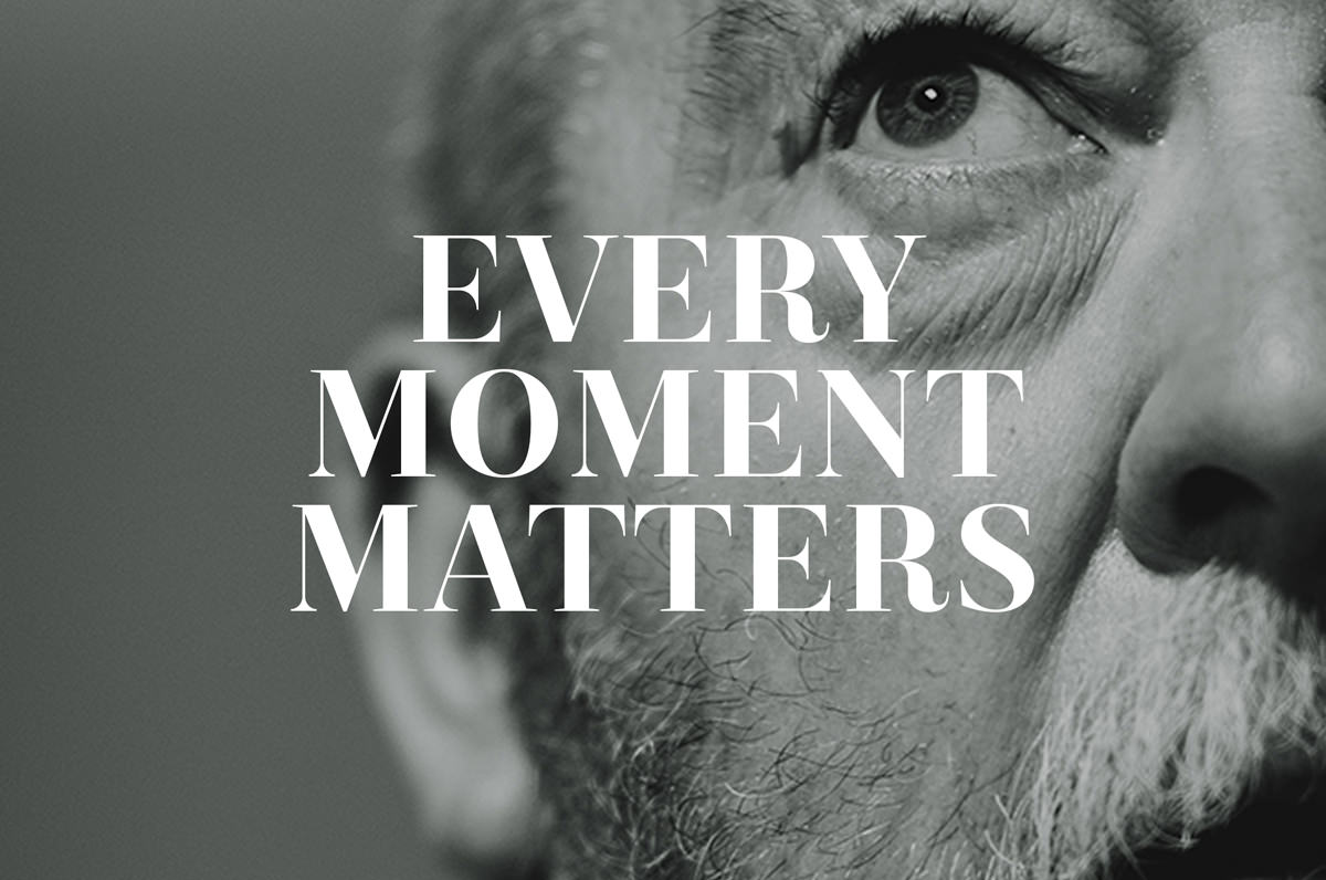 Website-Article-Thumbnail-EveryMoment.jpg