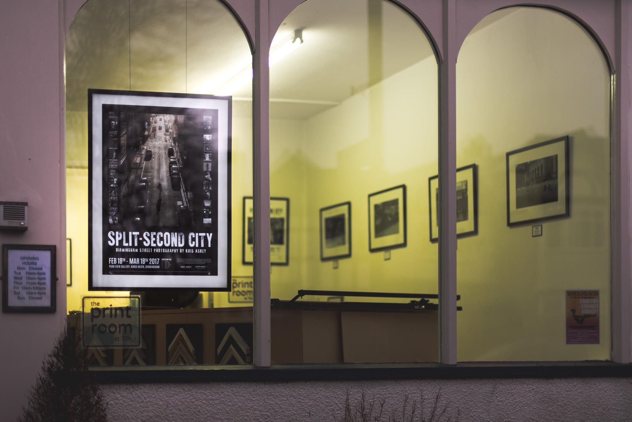 SSC-Exhibition-20170303-0059-Kris-Askey.jpg