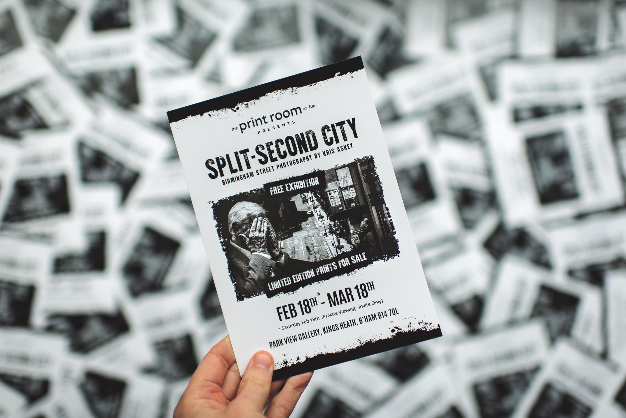SplitSecondCity-Flyers-20170209-0007-Kris-Askey.jpg