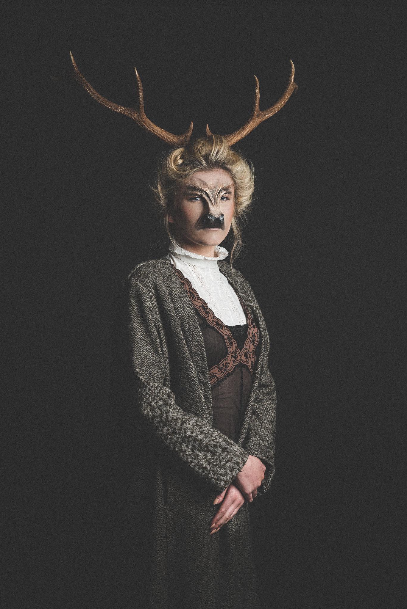 Animal-Instinct-Deer-20170413-0050-Kris-Askey.jpg