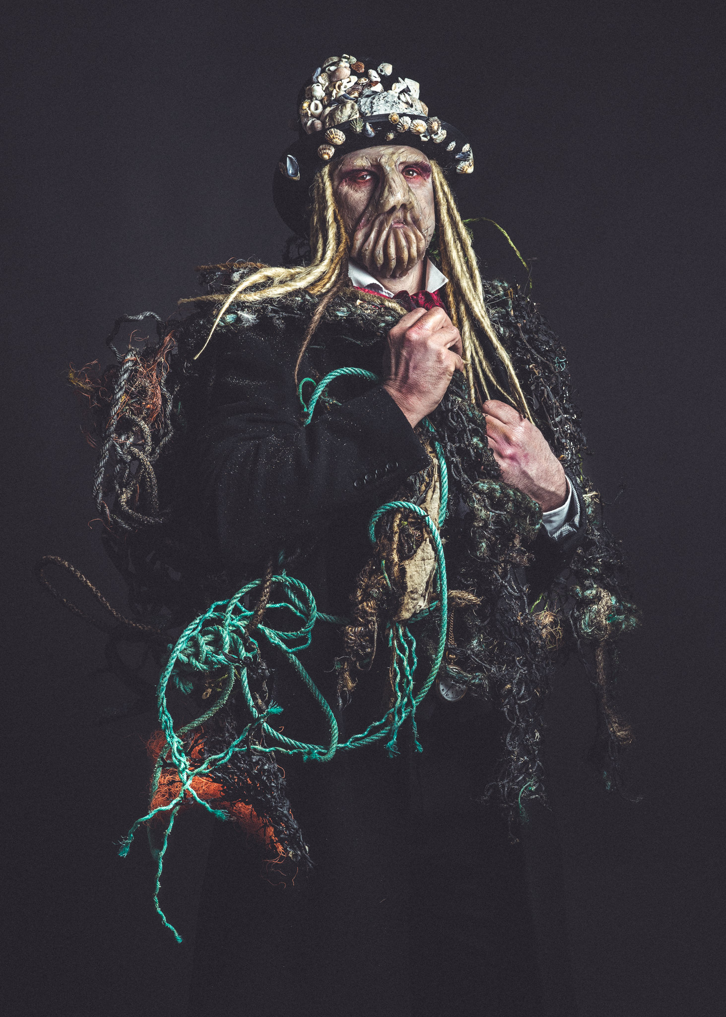 Animal-Instinct-Octopus-20170419-0090-Kris-Askey.jpg