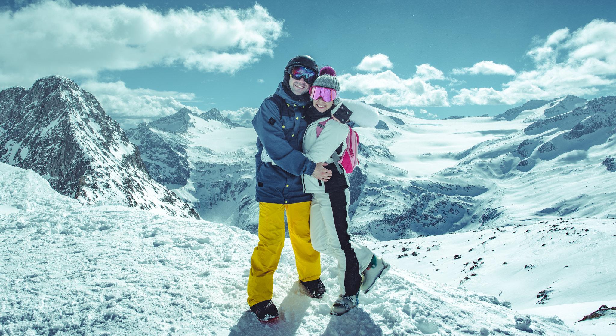 Ski-Holiday-Italy-20170307-0496-Kris-Askey.jpg