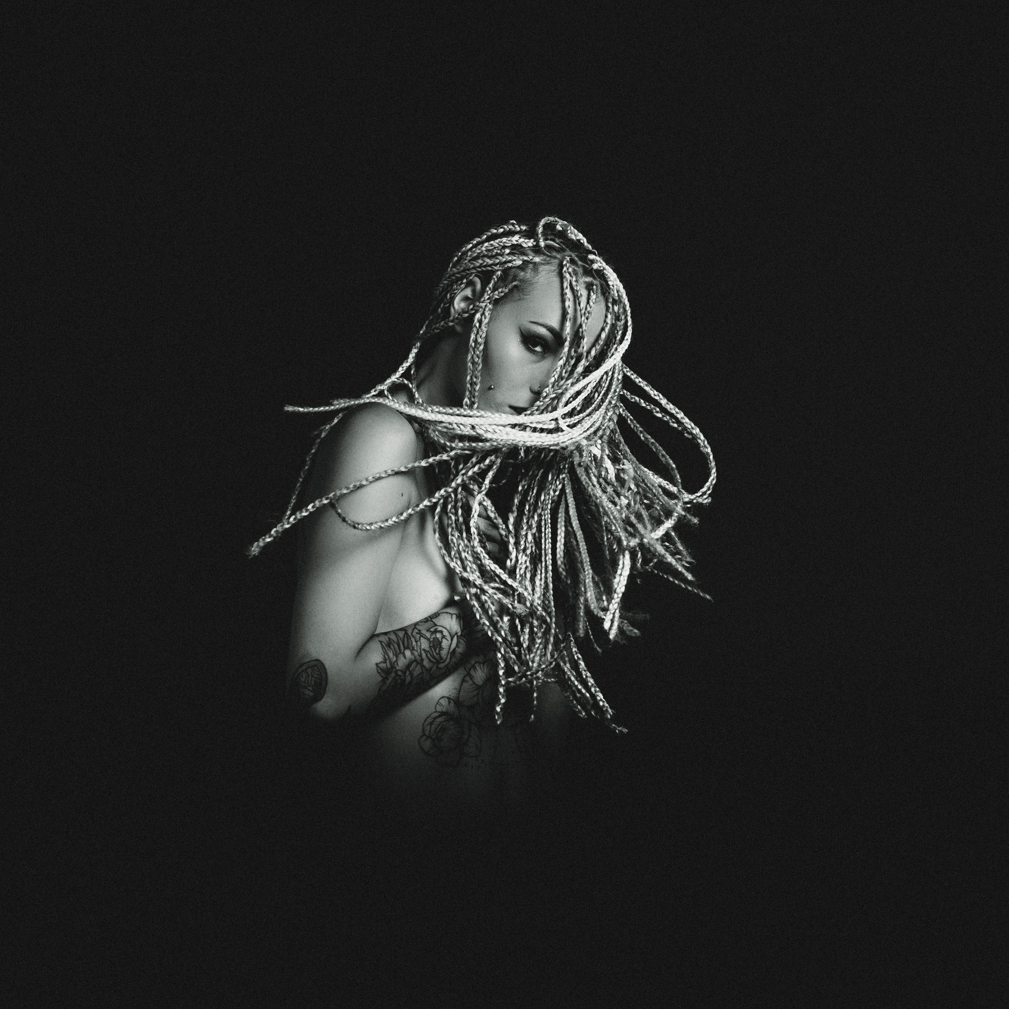 ShawnaLeigh-Studio-20170527-0311-Kris-Askey.jpg