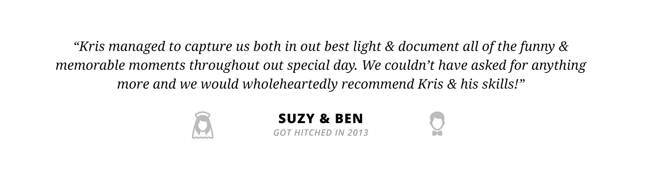 Wedding-Testimonials-Suzy-Ben.jpg