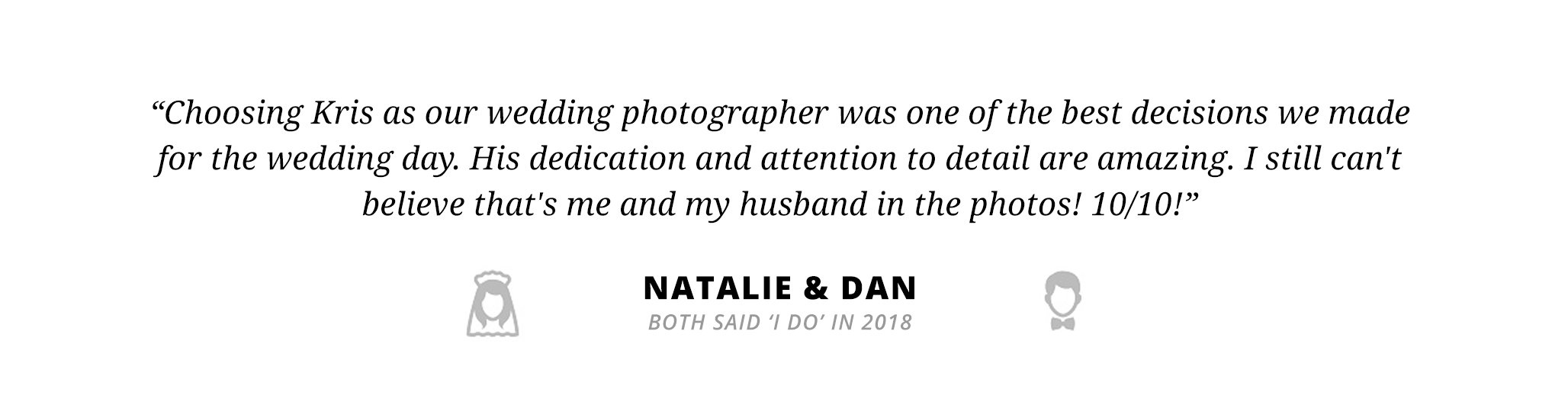 Wedding-Testimonials-Natalie-Dan.jpg
