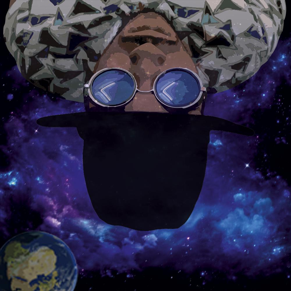RA Earth.png