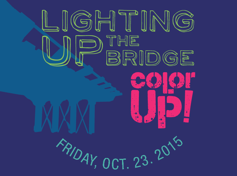 A Public Art Project at Upham's Corner Learn more  here  and check for updates  here    @ltbcolorup
