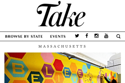 Take Magazine's article . Jan. 30th, 2017