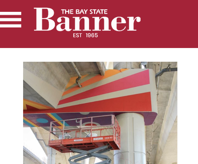 Bay State Banner Story