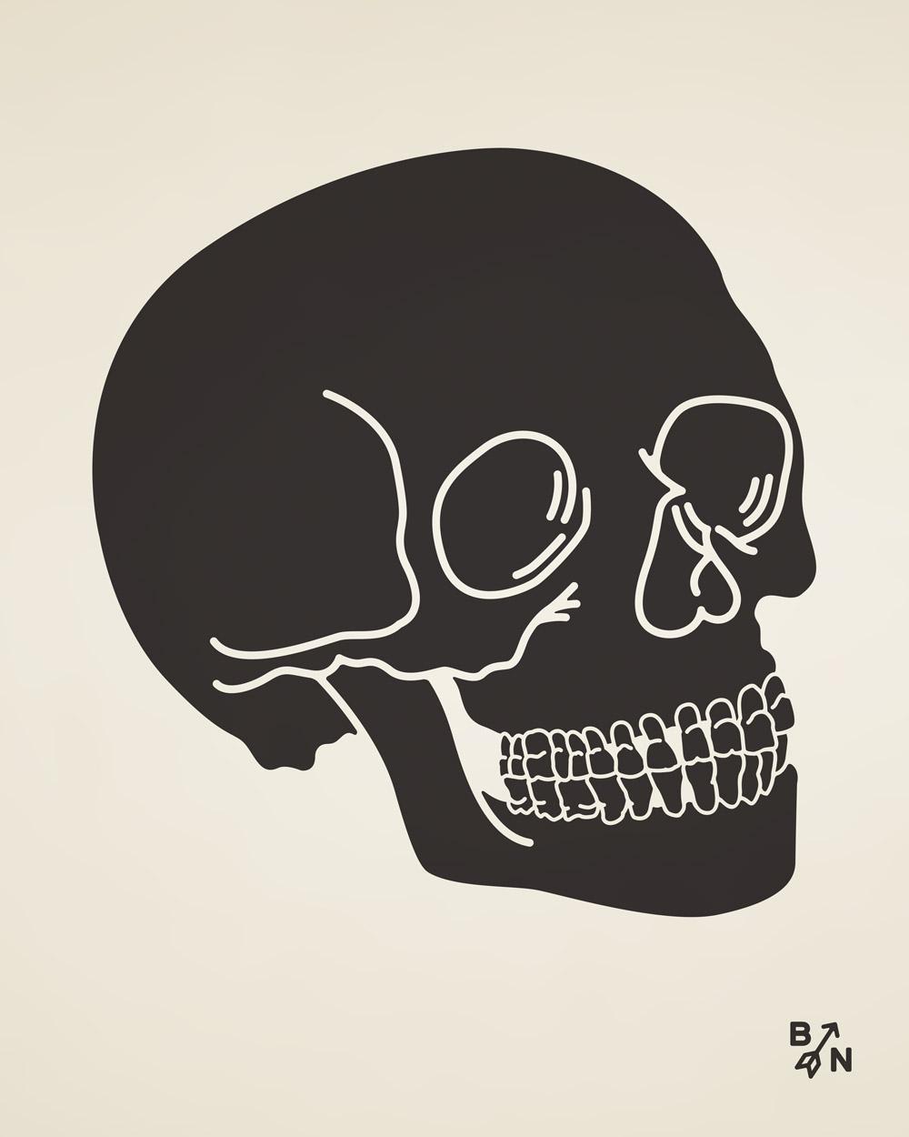 untile-thebodeganegra-skull.jpg