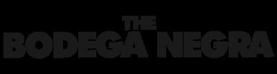 TBN_logo-400.png