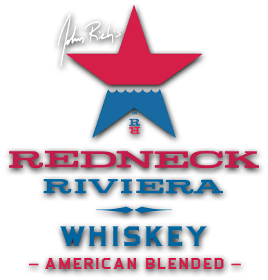 agegate-title-graphic-redneck-whiskey2.png