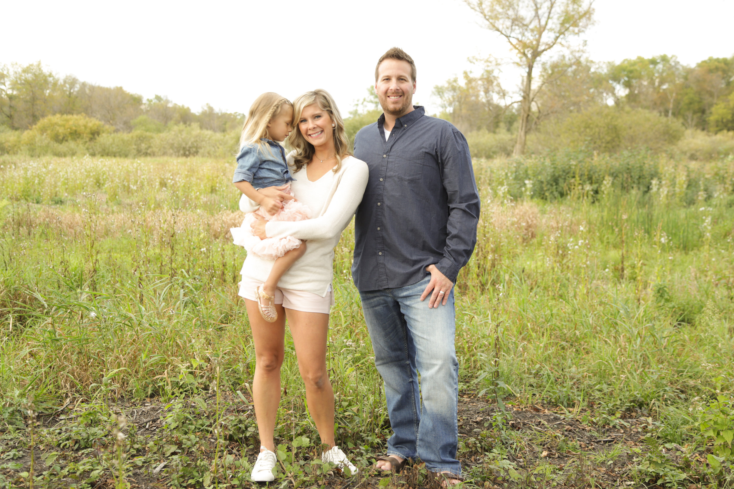 Blaine Family Photographer (2 of 26).jpg
