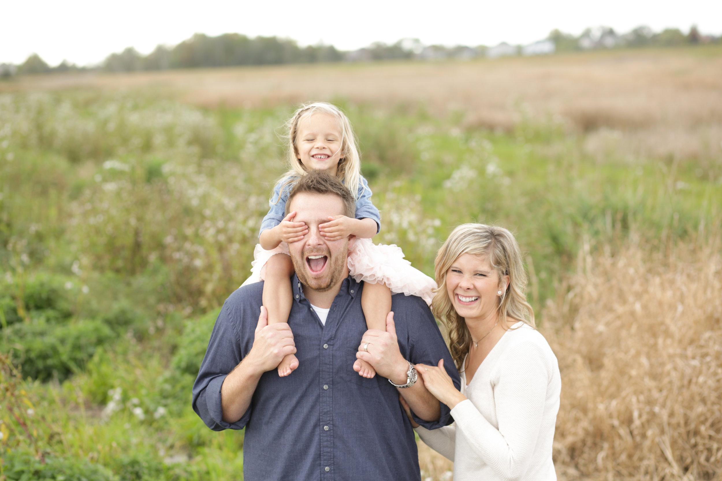 Blaine Family Photographer (9 of 26).jpg