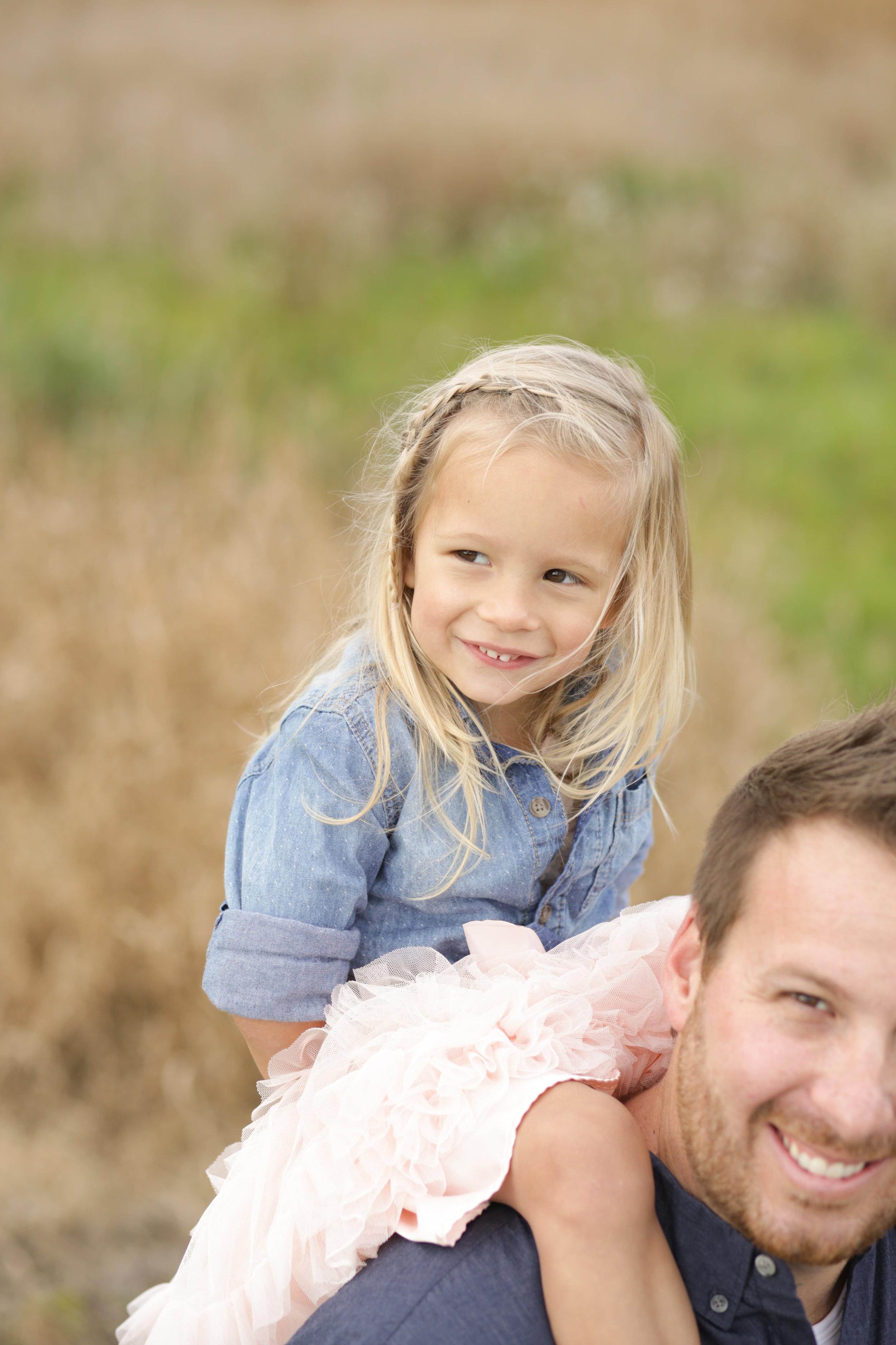 Blaine Family Photographer (10 of 26).jpg